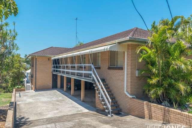 1a/20 Mclay Street, Coorparoo QLD 4151
