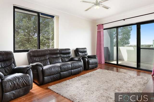 7/574 Woodville Road, Guildford NSW 2161