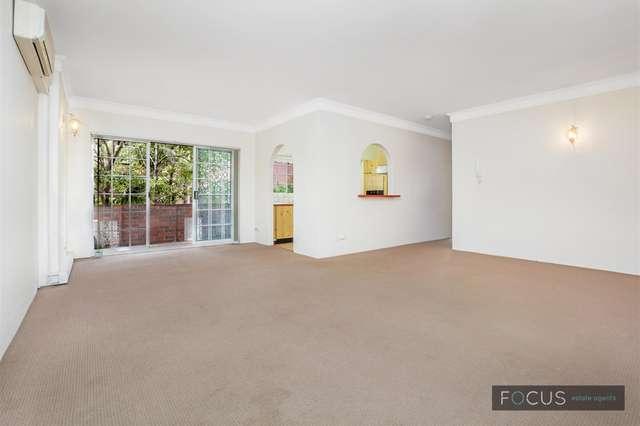 3/57-59 Gray Street, Kogarah NSW 2217