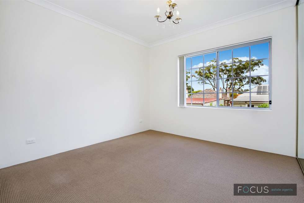 Second view of Homely unit listing, 3/57-59 Gray Street, Kogarah NSW 2217