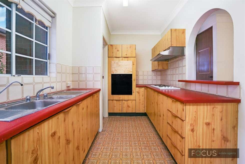 Third view of Homely unit listing, 3/57-59 Gray Street, Kogarah NSW 2217
