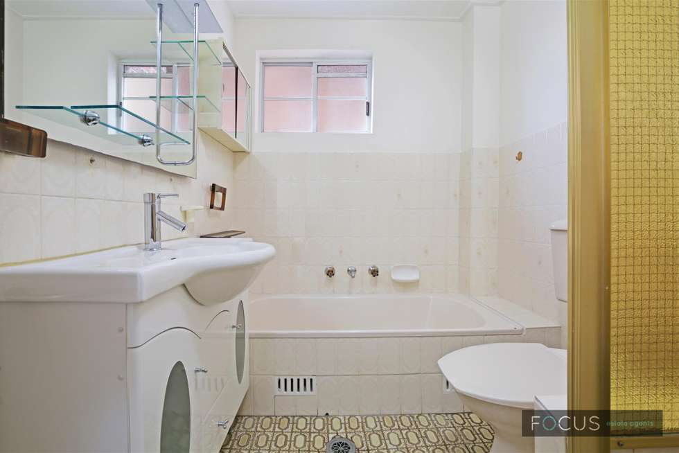 Fourth view of Homely unit listing, 3/57-59 Gray Street, Kogarah NSW 2217