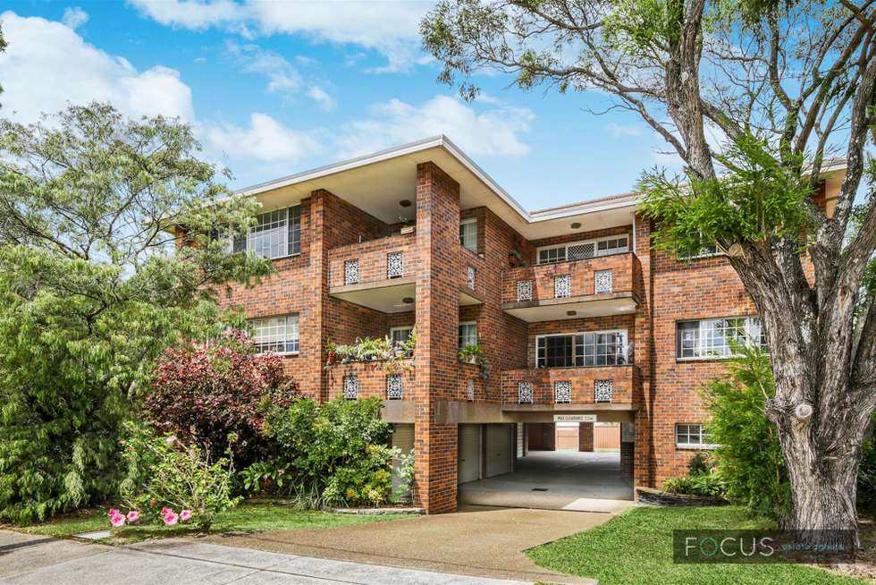 Fifth view of Homely unit listing, 3/57-59 Gray Street, Kogarah NSW 2217