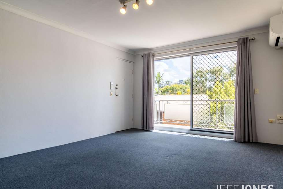 Fourth view of Homely unit listing, 6/24 Carl Street, Woolloongabba QLD 4102