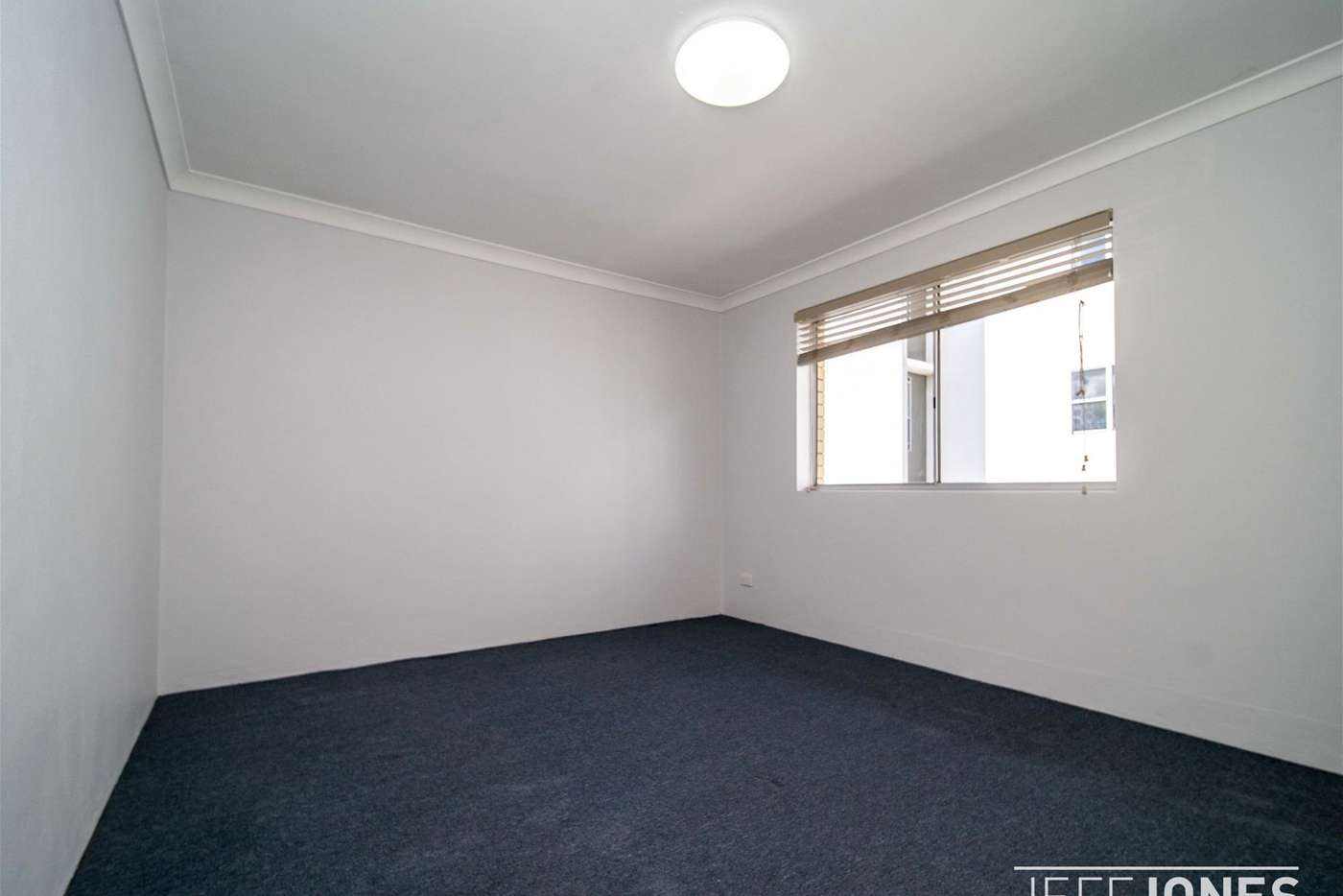 Sixth view of Homely unit listing, 6/24 Carl Street, Woolloongabba QLD 4102