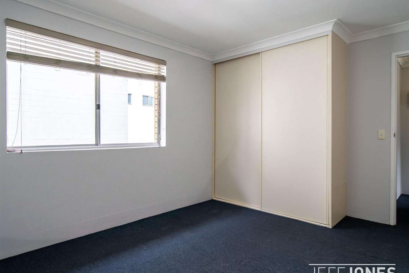 Seventh view of Homely unit listing, 6/24 Carl Street, Woolloongabba QLD 4102