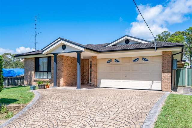 2 Asquith Avenue, Windermere Park NSW 2264