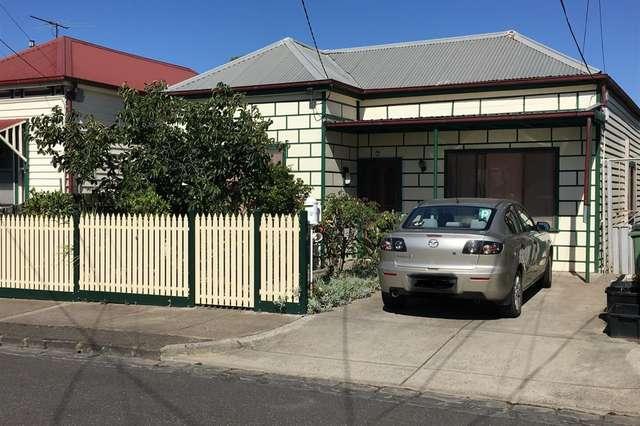 10 Henry Street, Seddon VIC 3011