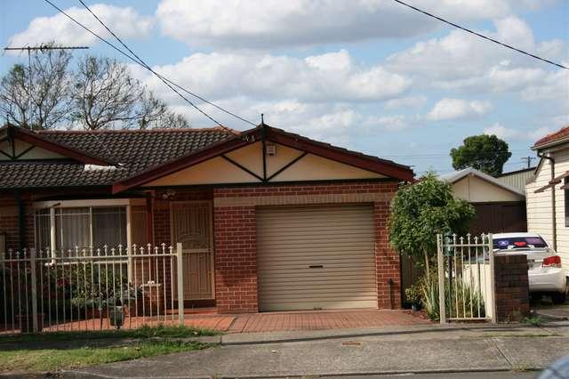 471 Merrylands Road, Merrylands NSW 2160
