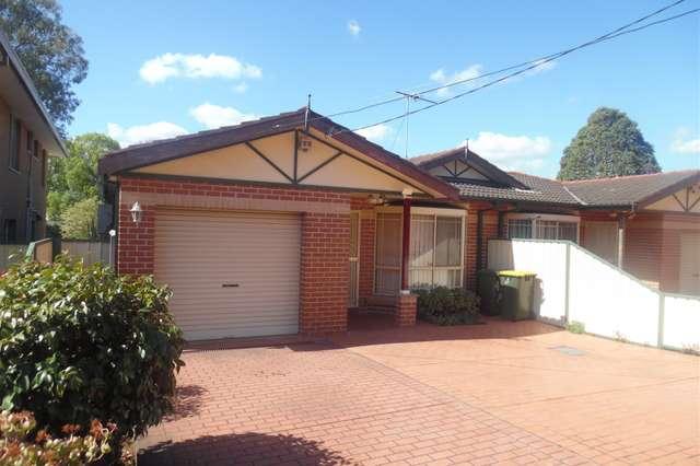 471a Merrylands Rd, Merrylands NSW 2160