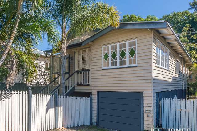 63 Henry Street, Greenslopes QLD 4120