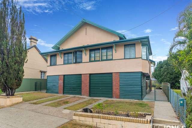 1/25 Maynard Street, Woolloongabba QLD 4102
