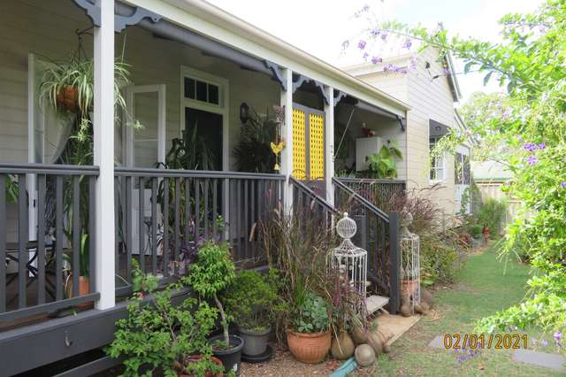 29 Middle Street, Esk QLD 4312