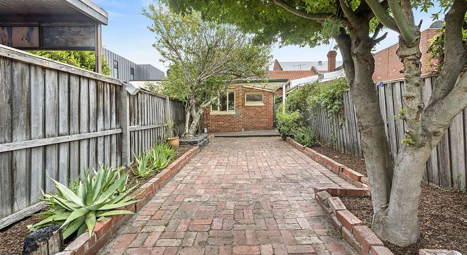 66 Barry Street, Northcote VIC 3070