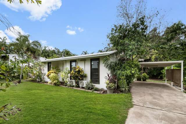 50 Dorisvale Crescent, Tiwi NT 810