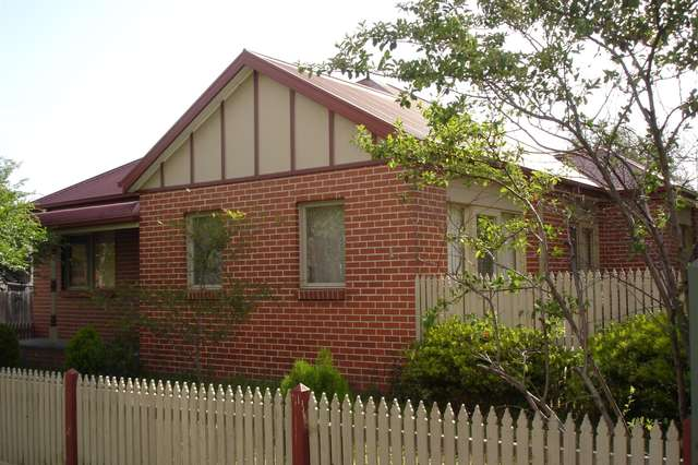 1/27 Downing Street, Oakleigh VIC 3166
