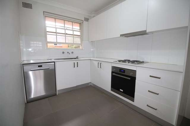 7/121 Victoria Road, Punchbowl NSW 2196