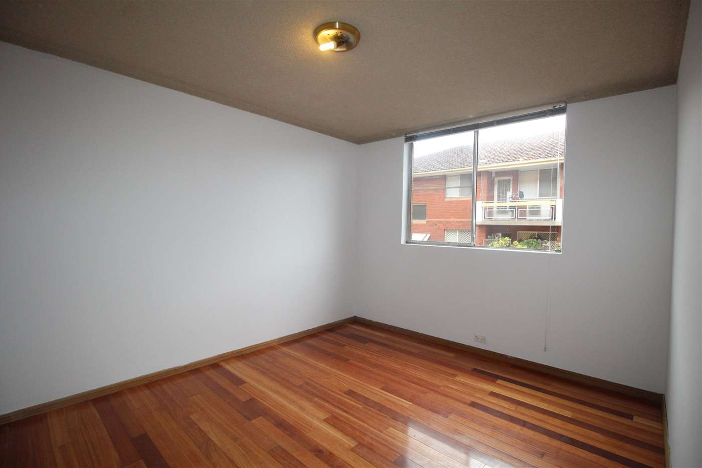 Main view of Homely unit listing, 13/42-44 Fairmount Street, Lakemba NSW 2195