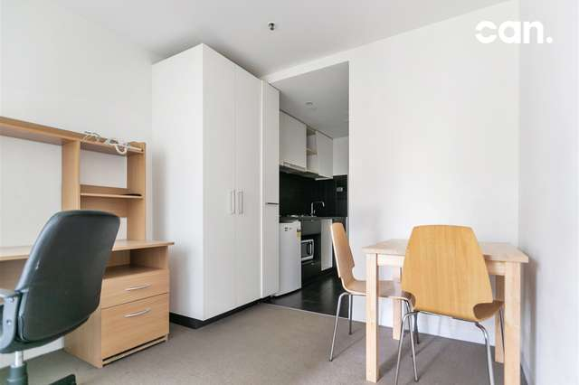 330/55 Villiers Street, North Melbourne VIC 3051