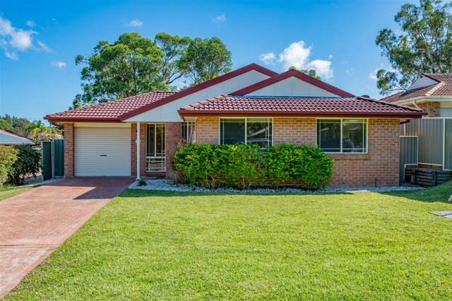 33a St Clair Street, Bonnells Bay NSW 2264