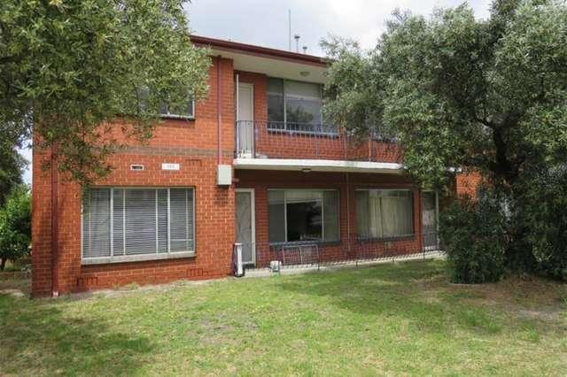 5/160 Kangaroo Road, Hughesdale VIC 3166