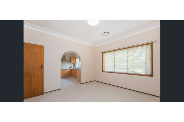 216 Guildford Road, Guildford NSW 2161
