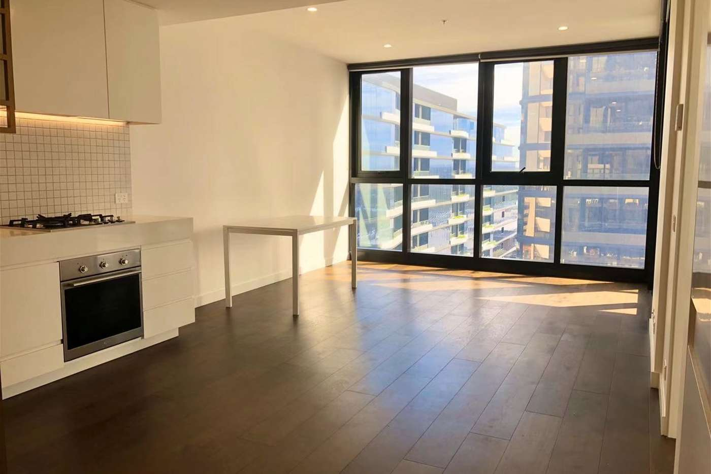 Main view of Homely apartment listing, 1005/52-54 o'sullivan road, Glen Waverley VIC 3150