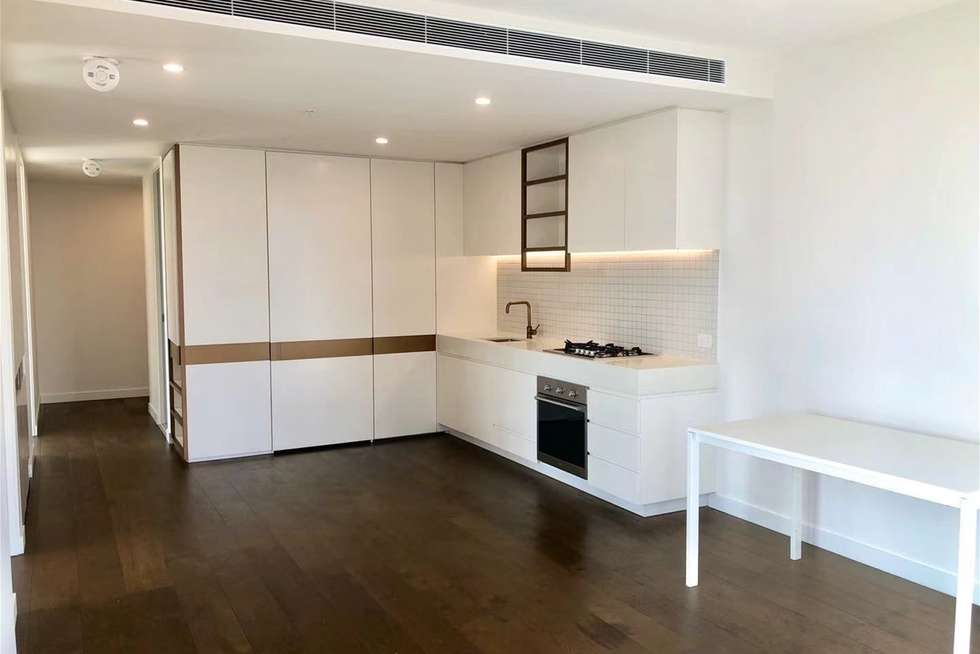 Second view of Homely apartment listing, 1005/52-54 o'sullivan road, Glen Waverley VIC 3150