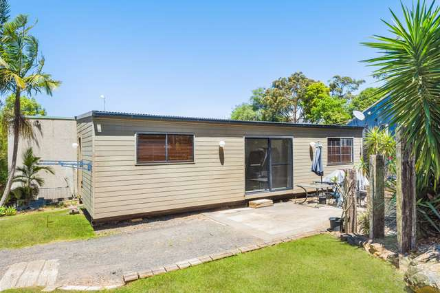 26 Dell Road, West Gosford NSW 2250