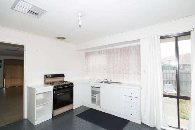 2 Huntly Court, Meadow Heights VIC 3048