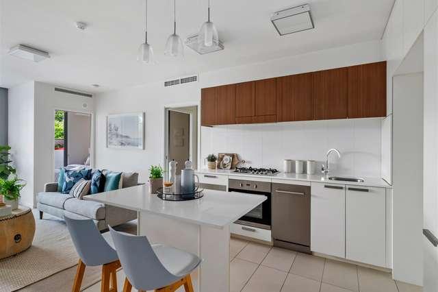 204/1 Aspinall Street, Nundah QLD 4012