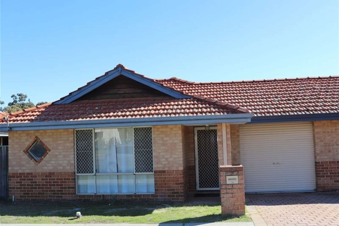 Main view of Homely house listing, A/39 Somerset Street, East Victoria Park WA 6101