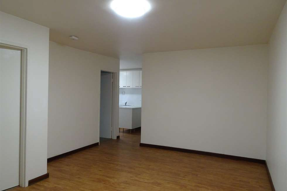 Second view of Homely unit listing, 18/75 Herdsman Parade, Wembley WA 6014