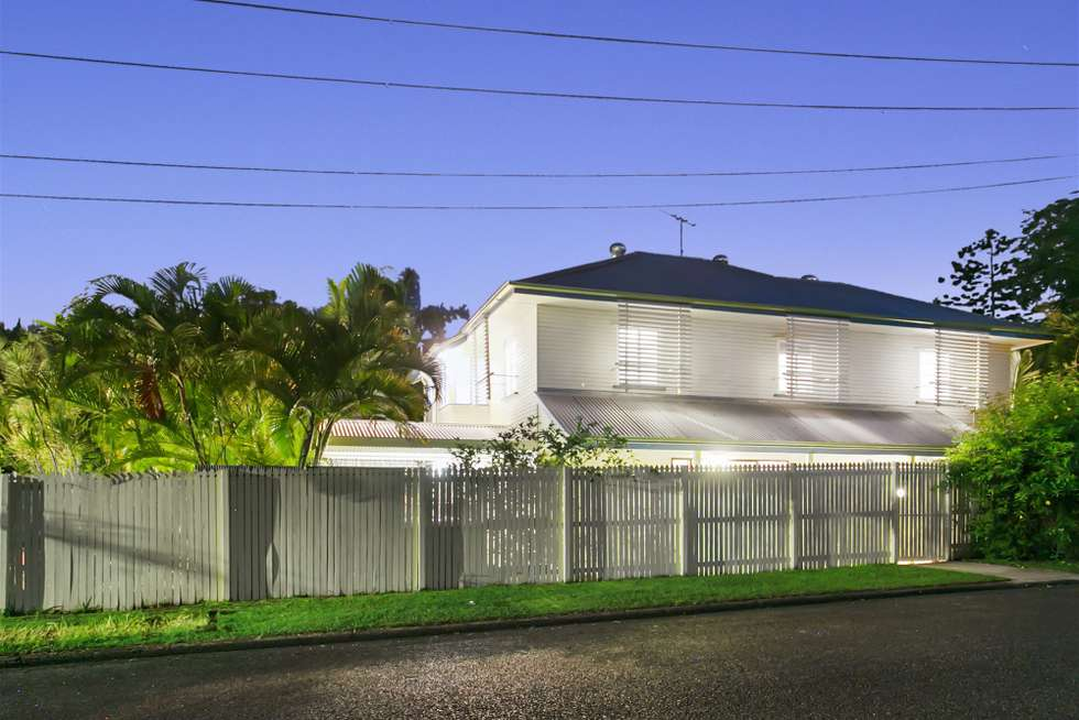 Second view of Homely house listing, 25 Bentham Street, Mount Gravatt QLD 4122