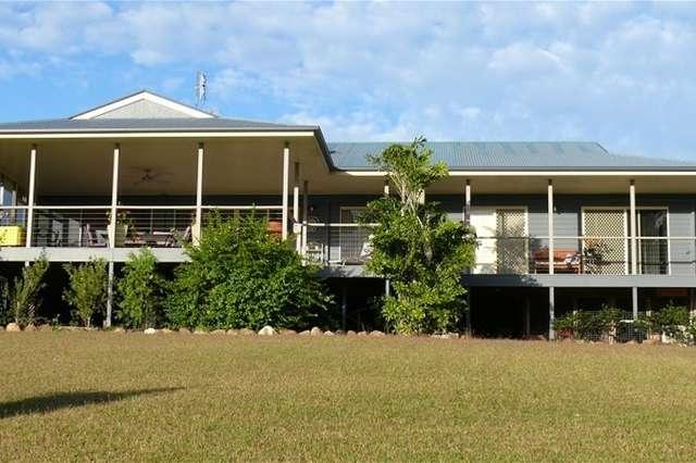 8 Annette Road, Lowood QLD 4311