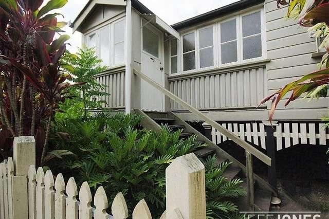 2 Jubilee Street, Stones Corner QLD 4120