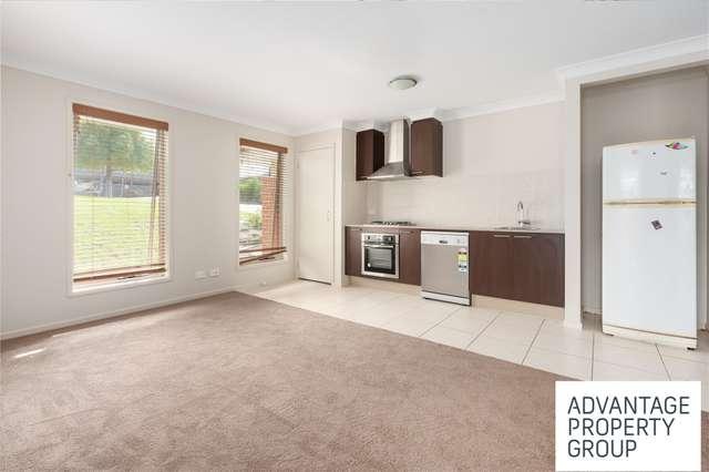 10A Drew Street, Bonnells Bay NSW 2264