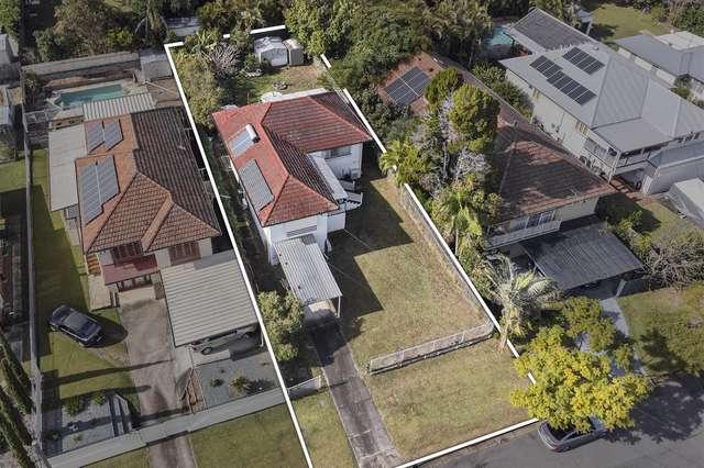 20 Roderick Street, Wavell Heights QLD 4012