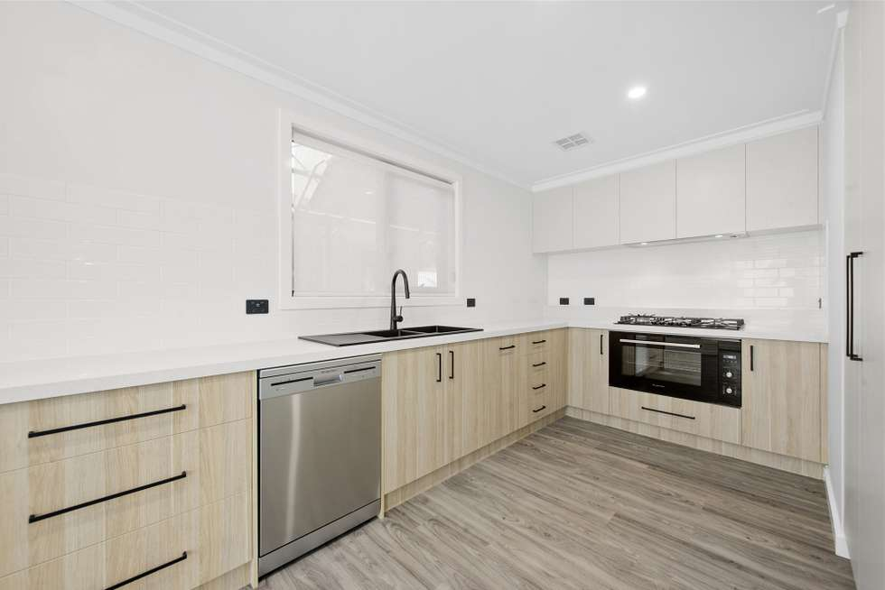 Third view of Homely house listing, 13 Oakbank Drive, Mount Helen VIC 3350