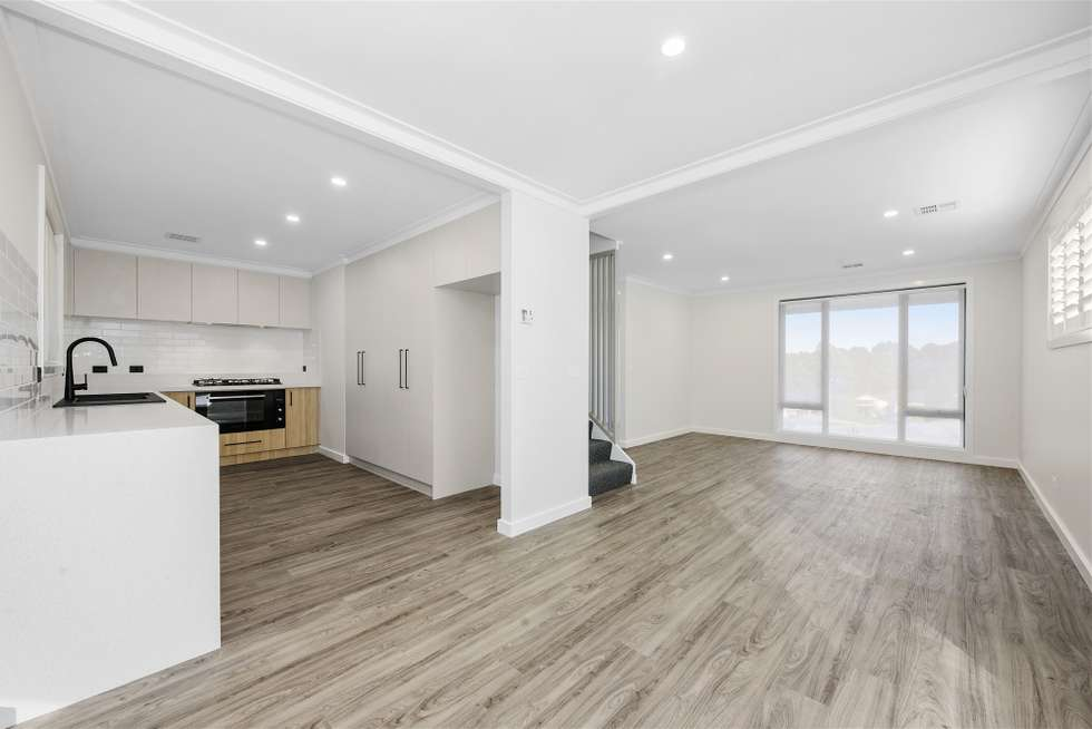 Fourth view of Homely house listing, 13 Oakbank Drive, Mount Helen VIC 3350
