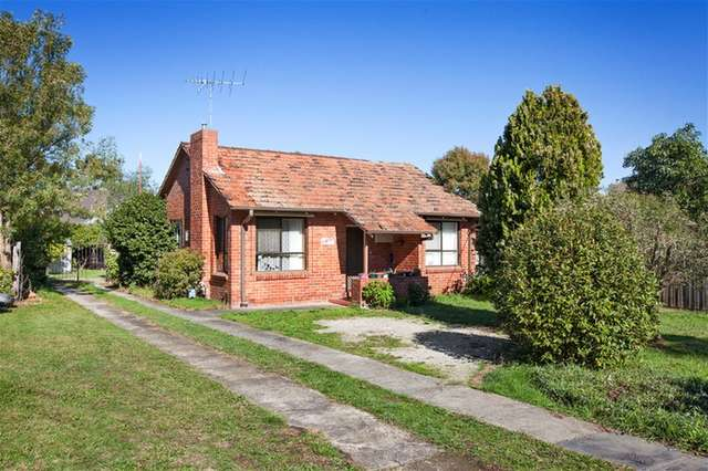 67 Outhwaite Road, Heidelberg Heights VIC 3081