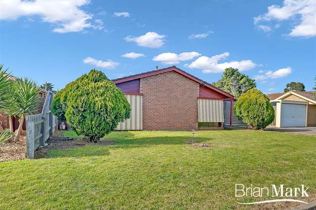 13 Arnold Court, Hoppers Crossing VIC 3029