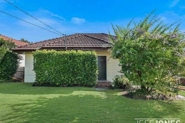 7 Blackwood Avenue, Cannon Hill QLD 4170