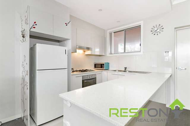 29-33 Darcy Road, Westmead NSW 2145