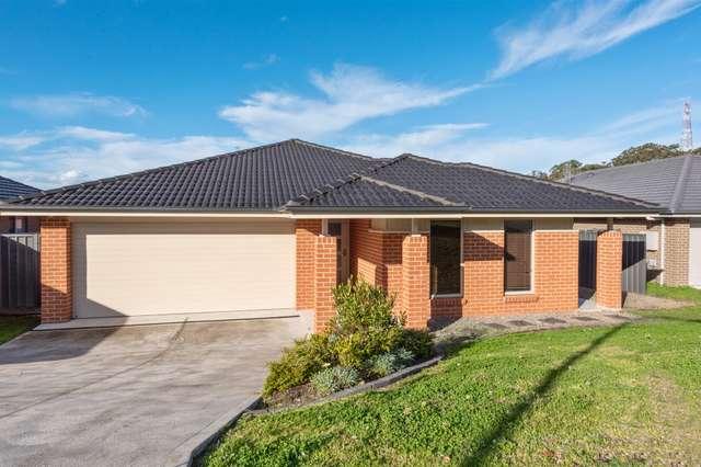 10 & 10A Drew Street, Bonnells Bay NSW 2264