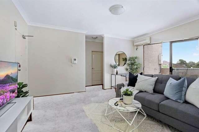 Level 4/26-30 Premier Street, Kogarah NSW 2217