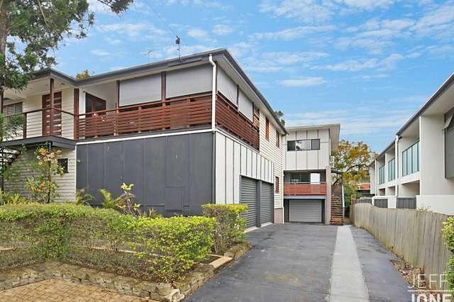3/30 Taunton Street, Annerley QLD 4103