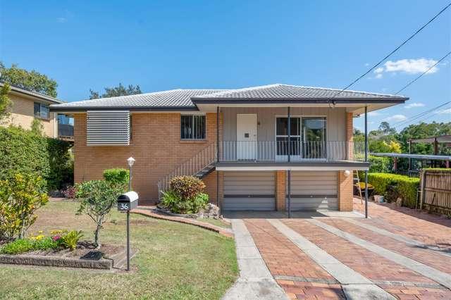 36 Alexis Street, Aspley QLD 4034