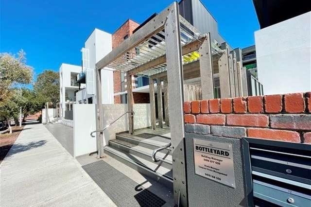 69/99 Palmerston Street, Perth WA 6000