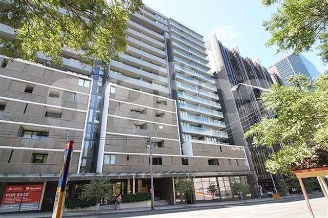 208/225 Pacific Hwy, North Sydney NSW 2060